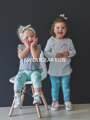 SweatGear.Kids