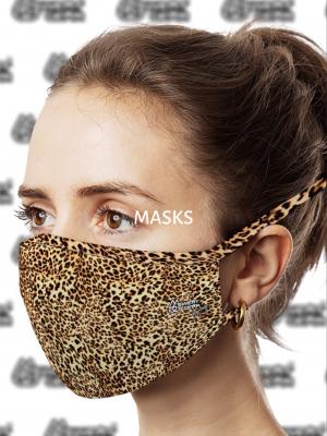 SweatGear Masks