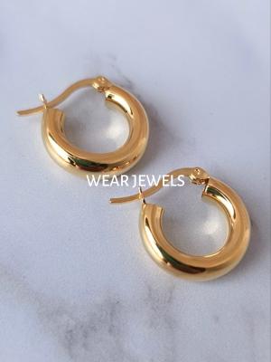 WEAR jewels
