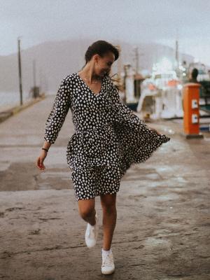 WEAR clothing